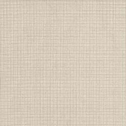 2329-004 Highland - Cross Patch - Pastry Fabric