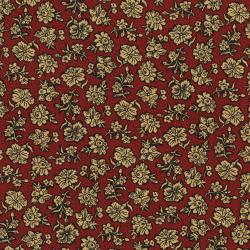 3057-002 River Song - Shadow Flower - Brick Road Fabric