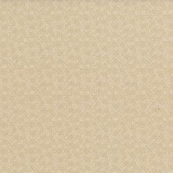3062-002 River Song - Crosshatch - Cream Fabric