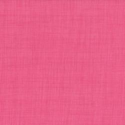 2031-005 Basically Patrick - Lily's Linen - Pink Fabric