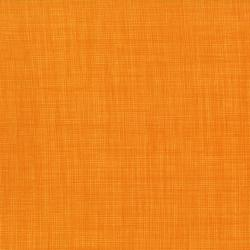 2031-006 Basically Patrick - Lily's Linen - Orange Fabric
