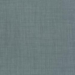 2031-017 Basically Patrick - Lily's Linen - Gray Fabric