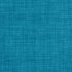 2031-023 Basically Patrick - Lily's Linen - Teal Fabric