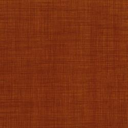 2031-024 Basically Patrick - Lily's Linen - Rust Fabric