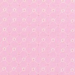 3150-003 Afternoon In The Attic - Sweet Eyelet - Sweet Pea Fabric