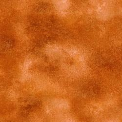 2891-011 Autumn Air - Rustic Shimmer - Gold Metallic Fabric