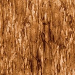 3120-001 Autumn Air - Bark - Sycamore Fabric