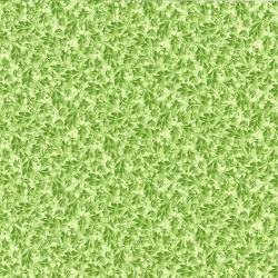 2920-001 Beverly Park - Laurel - Peridot Fabric