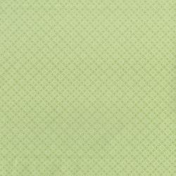 2921-001 Beverly Park - Roxbury - Peridot Fabric