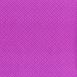 2921-003 Beverly Park - Roxbury - Orchid Fabric
