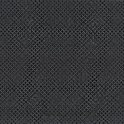 2921-005 Beverly Park - Roxbury - Charcoal Fabric