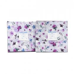 RJ1200P-10X10 Bloom Bloom Butterfly 10X10 Pack
