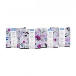 RJ1200P-5X5 Bloom Bloom Butterfly 5X5 Pack