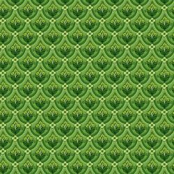 3571-003 Bloomfield Avenue - Morningside - Grass Fabric