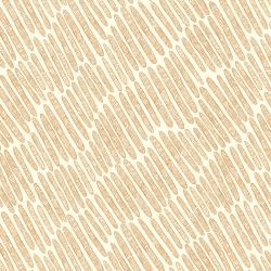 RJ3103-OP2 Chatterbox - MASH - Orange Peel Fabric