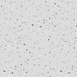 RJ1410-MG8 Confetti - Confetti - Multi On Gray Fabric