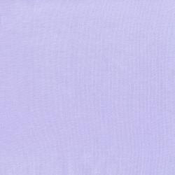 9617-102 Cotton Supreme Solids - Solid - Celeste Fabric