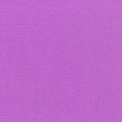 9617-123 Cotton Supreme Solids - Solid - Opera Mauve Fabric