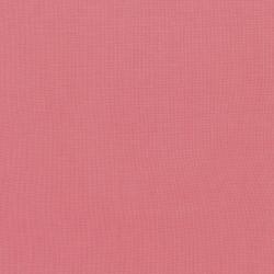 9617-135 Cotton Supreme Solids - Solid - Carnation Fabric