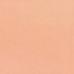 9617-193 Cotton Supreme Solids - Solid - Sand Dune Fabric