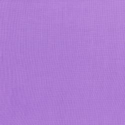9617-214 Cotton Supreme Solids - Solid - Hydrangea Fabric