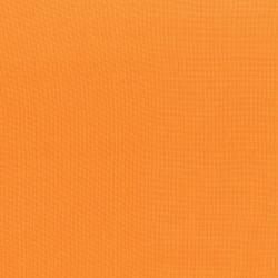 9617-221 Cotton Supreme Solids - Solid - Saffron Fabric
