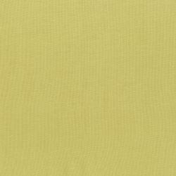 9617-229 Cotton Supreme Solids - Solid - Mahana Beach Fabric