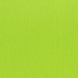 9617-249 Cotton Supreme Solids - Solid - Sprout Fabric