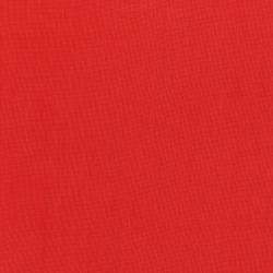 9617-257 Cotton Supreme Solids - Solid - Amaryllis Fabric