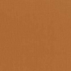 9617-261 Cotton Supreme Solids - Solid - Cafe au lait
