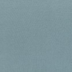 9617-271 Cotton Supreme Solids - Solid - Meissen Blue Fabric
