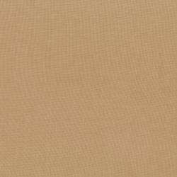 9617-273 Cotton Supreme Solids - Solid - Palomino Fabric