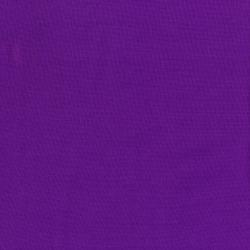9617-279 Cotton Supreme Solids - Solid - Purple Haze Fabric