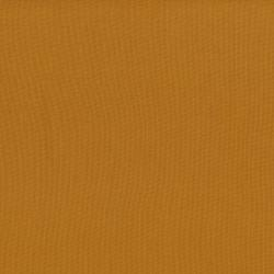 9617-285 Cotton Supreme Solids - Solid - Golden Topaz Fabric