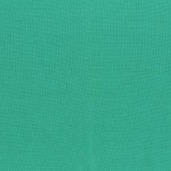 9617-290 Cotton Supreme Solids - Solid - Putting Green Fabric
