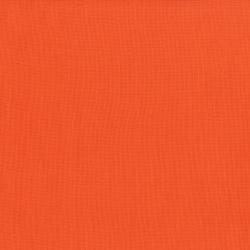 9617-304 Cotton Supreme Solids - Solid - Marmalade Fabric