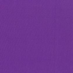 9617-317 Cotton Supreme Solids - Solid - Jacaranda Fabric