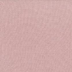 9617-320 Cotton Supreme Solids - Solid - In The Buff Fabric