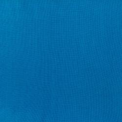9617-328 Cotton Supreme Solids - Solid - Bora Bora Fabric