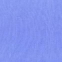 9617-334 Cotton Supreme Solids - Solid - Periwinkle Fabric