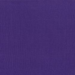 9617-335 Cotton Supreme Solids - Solid - Feeling Blue Fabric