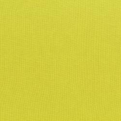 9617-342 Cotton Supreme Solids - Solid - Peridot Fabric
