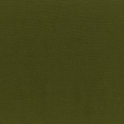 9617-343 Cotton Supreme Solids - Solid - Martini Olive Fabric