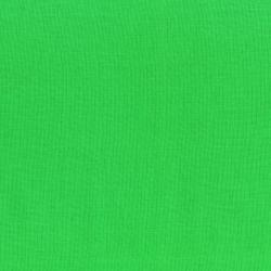 9617-347 Cotton Supreme Solids - Solid - Grass Is Always Greener Fabric