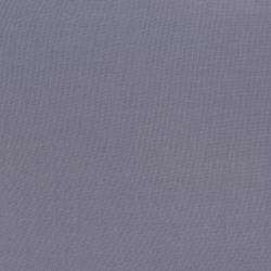 9617-351 Cotton Supreme Solids - Solid - Pewter Fabric