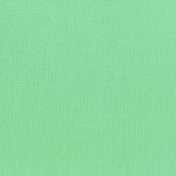 9617-352 Cotton Supreme Solids - Solid - Meadowland Fabric