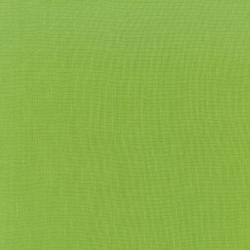 9617-375 Cotton Supreme Solids - Solid - Think Green Fabric