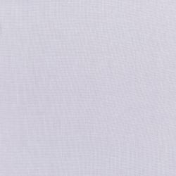 9617-380 Cotton Supreme Solids - Solid - Silver Screen Fabric