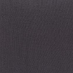 9617-381 Cotton Supreme Solids - Solid - Night Owl Fabric