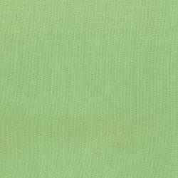 9617-390 Cotton Supreme Solids - Solid - Jadeite Fabric